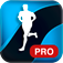 runtastic PRO Running & Fitness