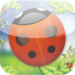 Ladybug Pop Puzzle Game (iPad Version)