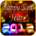 NEW YEAR Greeting Card Messages HD